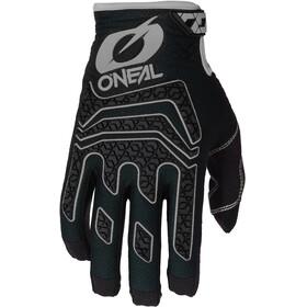 O'Neal Sniper Elite Handschuhe schwarz/grau